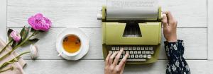 Le storytelling : l'art de se raconter sans se la jouer  ?