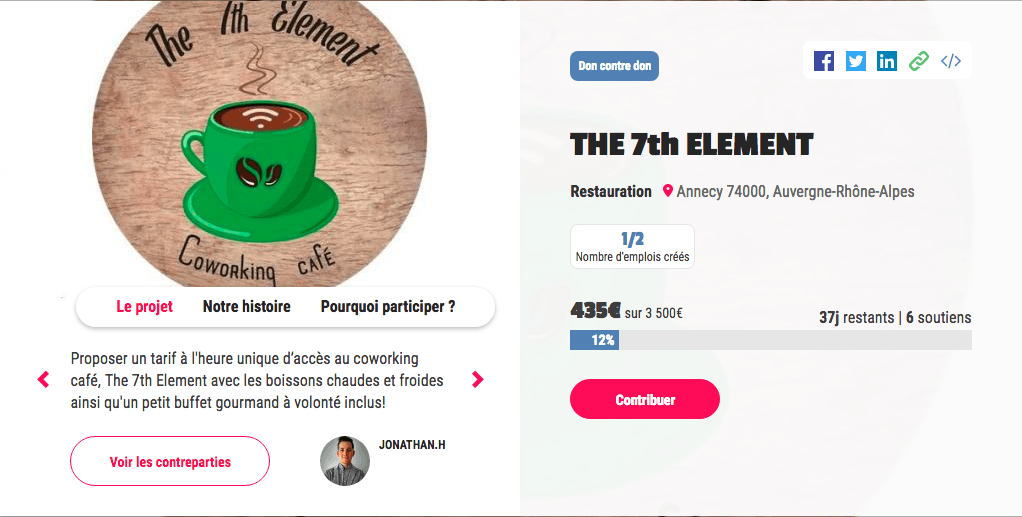 just-for-mood-the-7-th-element-communication-annecy-financement-participatif