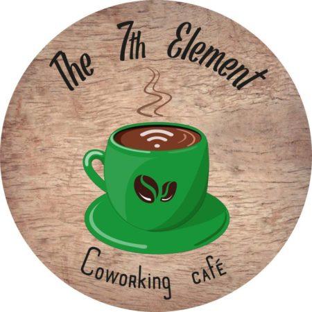 just-for-mood-the-7-th-element-financement-participatif-communication-client