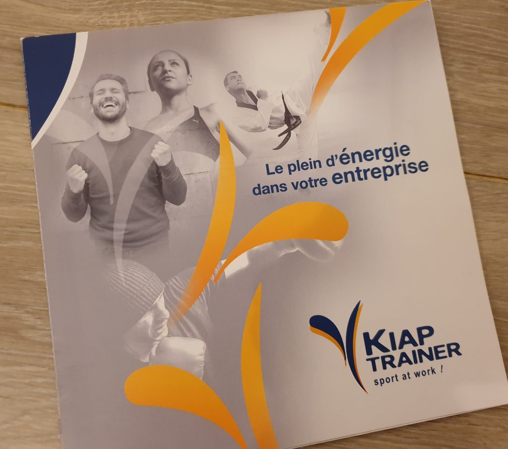 Brochure_Pro_Kiap_Trainer