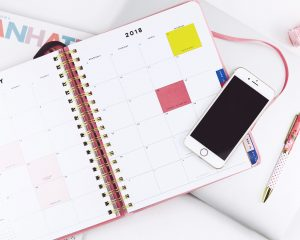 5 astuces clés pour créer son calendrier éditorial