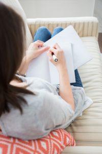 newsletter-rentree-just-for-mood-se-reinventer