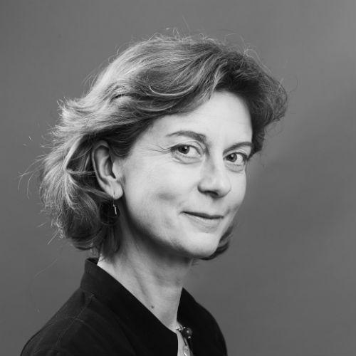 Dominique - MANENCE