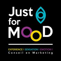 Justt for Mood Agence communication marketing Annecy
